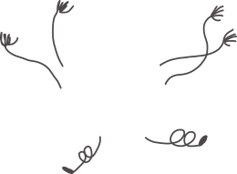 Illustration-ressources