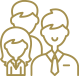 competence-responsabilite-sociale