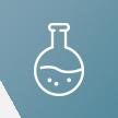icone-recherche-scientifique
