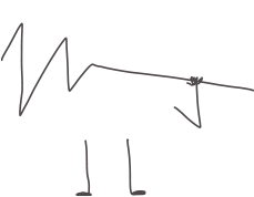 illustration-coaching