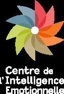 logo-blanc-eqi