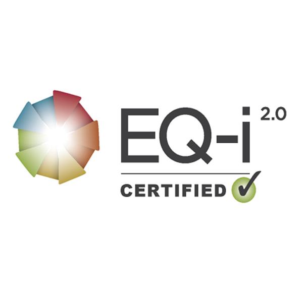 certifiés EQi